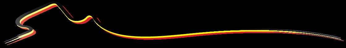 Mamabulanjin Aboriginal Corporation design