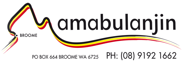 Mamabulanjin Aboriginal Corporation